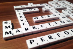 3 Old Marketing Strategies That Are Dying Out & What to Do Instead