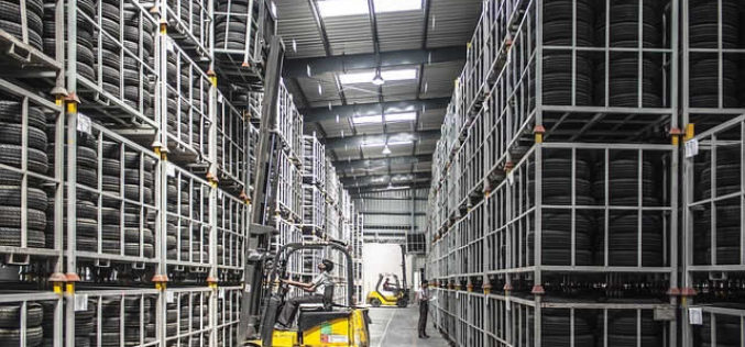 Why Buy Forklift Cages and Racks Online?