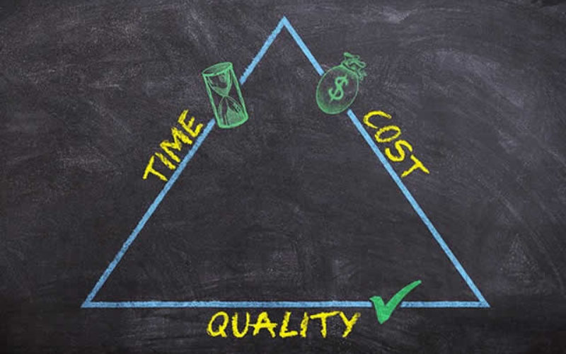 5 No-Brainers for Cutting Down Startup Costs