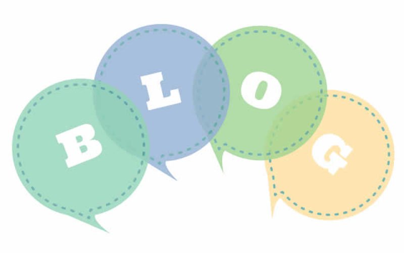 10 Reasons why Your Business Needs a Blog to Engage Customers (Part 2/2)