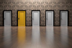 5 Smart Business Exit Strategies to Consider for Your Business Plan