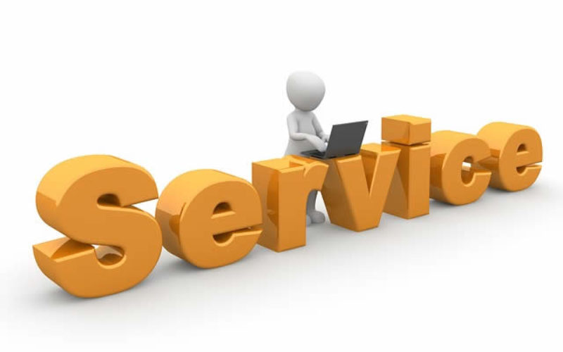 How to Give Excellent Customer Service With Your Business