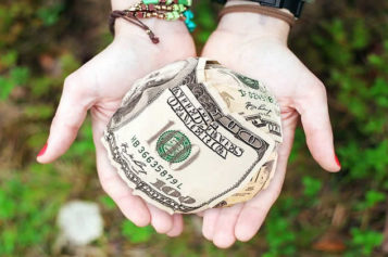 Finding Money for Starting Your Business