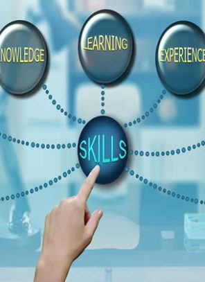 Benefits of Corporate Learning