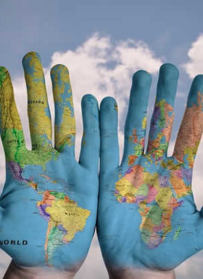 5 Types of Jobs That Enable You to See the World