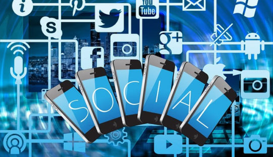 New Age Networking: How Social Networking Might Kill Your Business