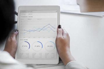 What Does Asset Management Building Entail for Clients?