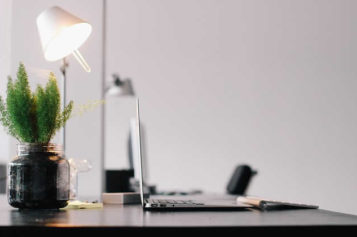 2 Simple Strategies That can Greatly Upgrade Your Startup Environment