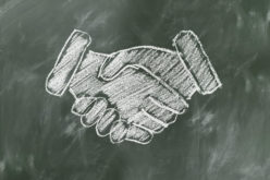 Choosing the Right Business Partner For Your Startup