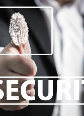 6 Threats Small Businesses Should Worry About