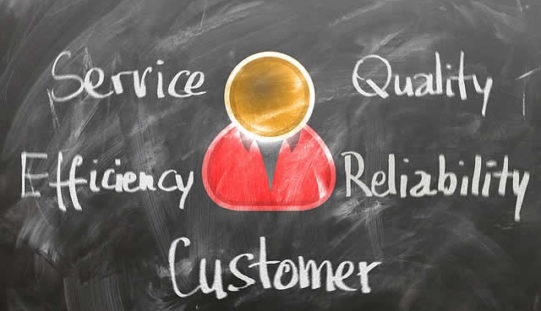 5 Tips for Delivering Better Customer Service Support