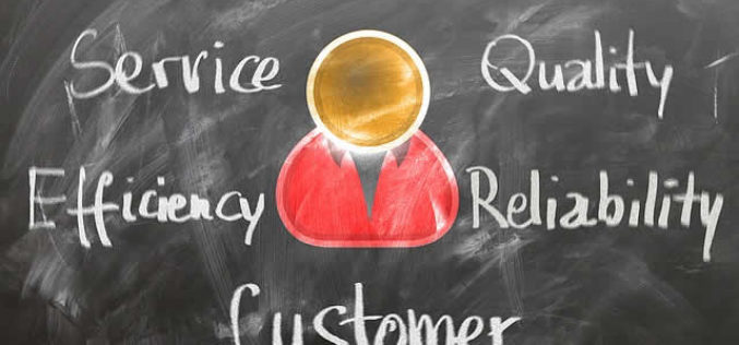 5 Tips for Delivering Better Customer Service Support