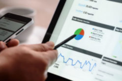 How to Identify an Advertising Strategy for Your Small Business