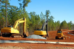 From the Ground up: Why You Need a Land Developer When Starting a Business
