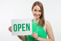 Know How to Prepare to Open Your Own Business