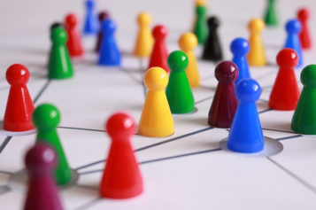 How to Enhance Your Networking to Attract New Business