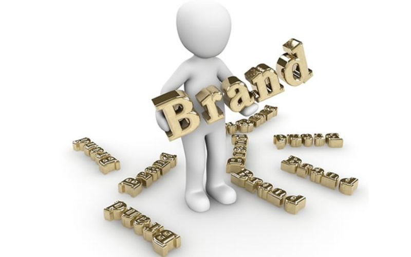 4 Online Branding Mistakes That Can Kill Your Small Business