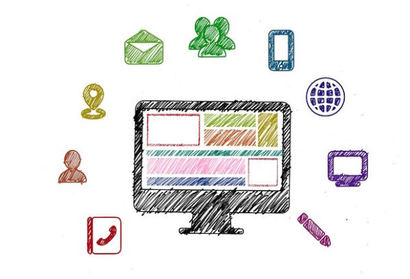 What Makes a Good Digital Workplace?