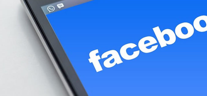 What is the Facebook Pixel and How Can You Use It?