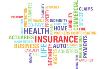 Business Insurance: How to Protect Your Venture
