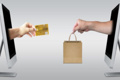 Retail Companies And The Online vs. In-Store Battle