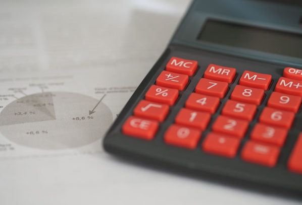 5 Tips to Getting a Better Grasp of Your Company's Finances