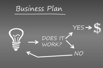 How to Reduce Startup Costs So They Don't Eat Up Your Business