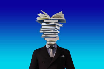 3 Marketing Management Terms You Need To Know