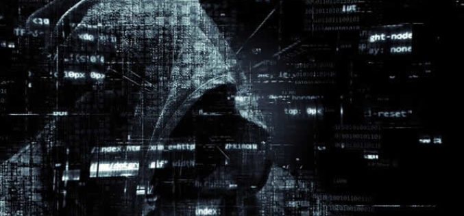 How to Protect Your Organization From Cybercrime in 4 Easy Steps