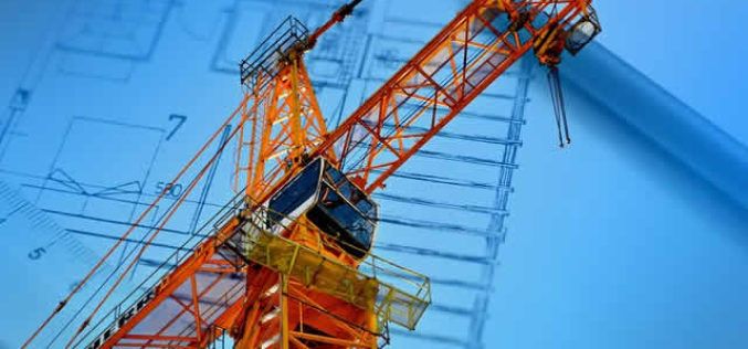 Important Guidelines To Follow For Crane Inspections