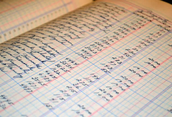 Too Much Off the Bottom Line? How to Ease the Tax Burden on Your Business