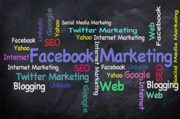 How to Create an Effective 5 Step Business Marketing Strategy – Part 2
