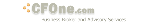 Business Broker & Advisory Services – Richmond & DC