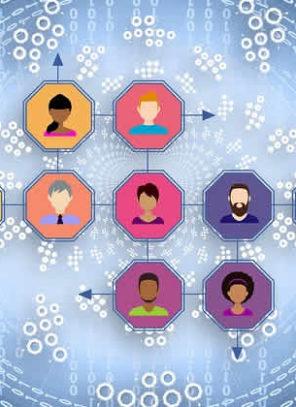 Facebook Marketing – Why it's the Best Digital Marketing?