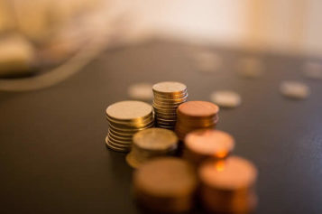 What You Need to Know About the Various Business Financing Sources