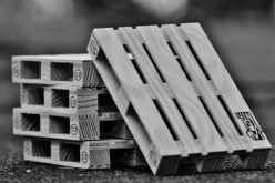 Numerous Advantages of Using Pallets for Your Shipping Business