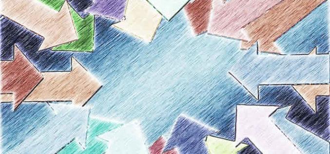 Success Metrics: Transitioning To A Hub And Spoke Marketing Model