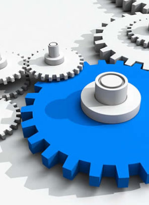 Every Second Counts: 4 Types of Software to Incorporate in Your Business for Increased Efficiency