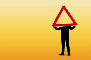 How Managers Can Protect Employees from Workplace Hazards
