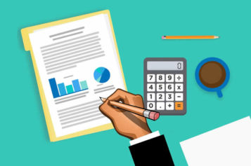 How to Achieve Success With Professional Accountant Contractors