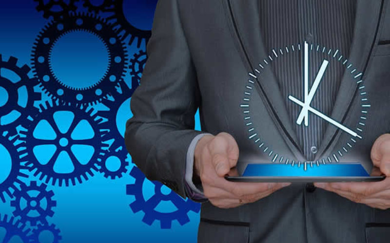 Keeping up with Customer Demand? 4 Tips for Quick Product Manufacturing