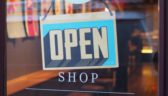 4 Ways to Improve Your Retail Business Location