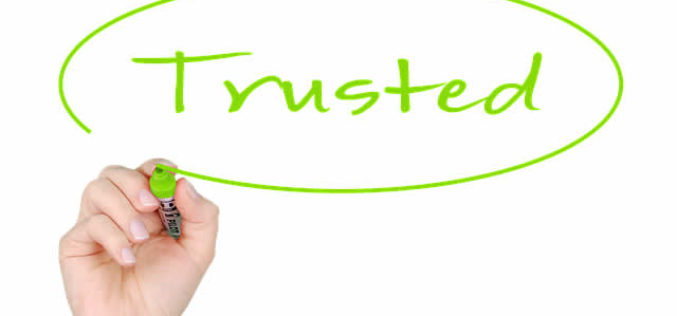 Earning Trust: 3 Ways to Endear Your Business to Your Community