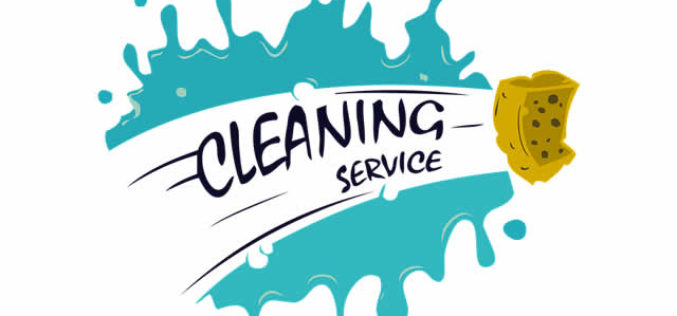 How To Choose The Best Commercial Cleaning Services?