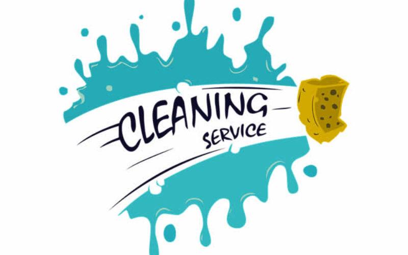 Boston Maid Services
