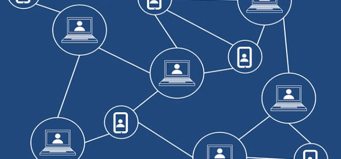 5 Benefits of Financial Technology (FinTech)