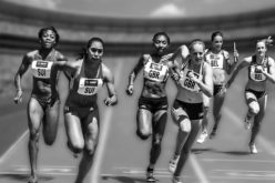 Marketing Tips – 9 Ways to Keep in Mind of the Competition