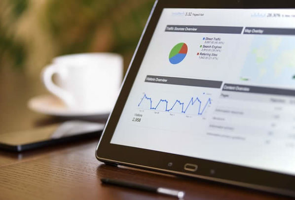 A Quick Guide to Digital Advertising for Small Businesses