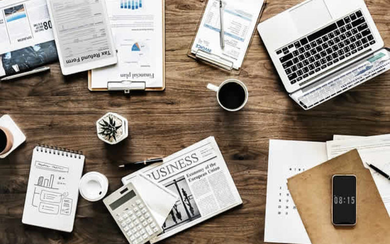 Business Management: The Importance of Managing Finance