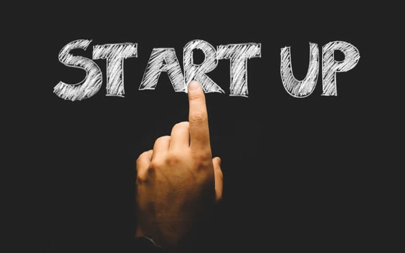 What You Need to Know About Starting a Business Venture